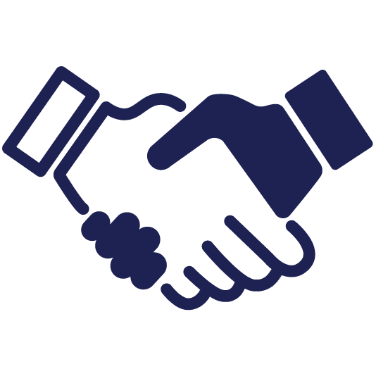 Business Collection Programs