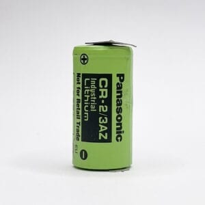 Lithium Manganese Oxide- Battery